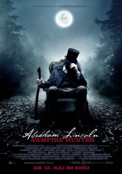 /db_data/movies/abrahamlincolnvampirehunter/artwrk/l/5-Teaser1Sheet-5e3.jpg