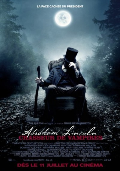 /db_data/movies/abrahamlincolnvampirehunter/artwrk/l/5-Teaser1Sheet-781.jpg