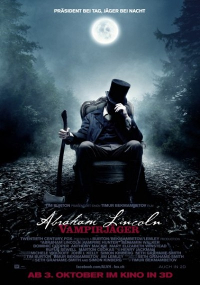 /db_data/movies/abrahamlincolnvampirehunter/artwrk/l/5-Teaser1Sheet-df5.jpg