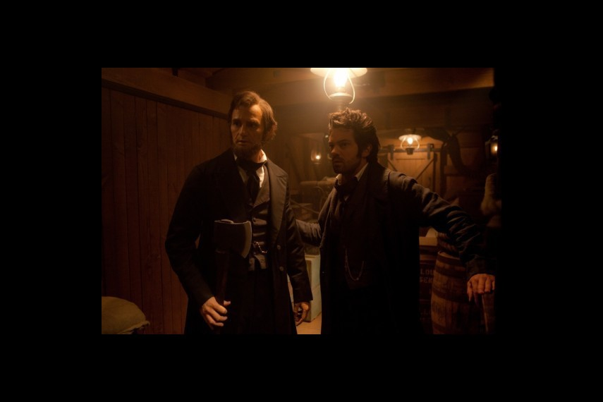 /db_data/movies/abrahamlincolnvampirehunter/scen/l/2-Picture5-54a.jpg