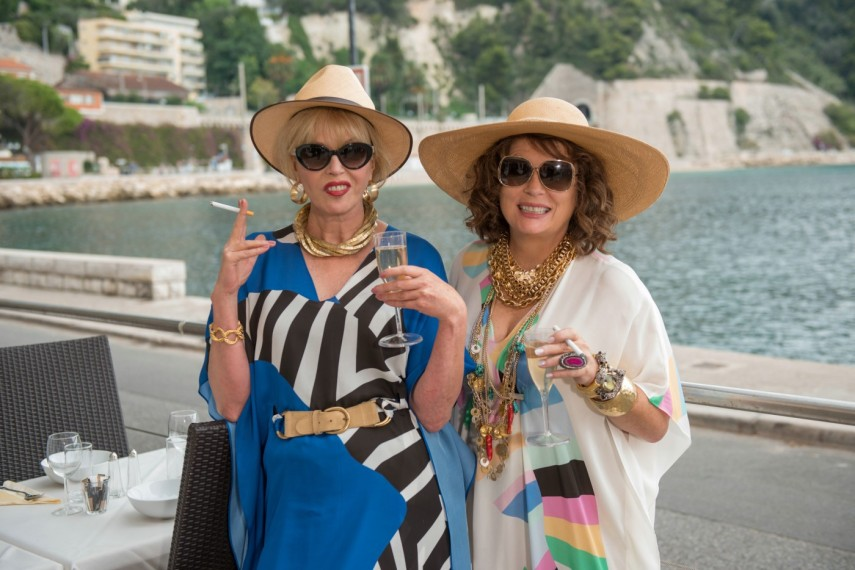 /db_data/movies/absolutelyfabulous/scen/l/507-Picture1-e8c.jpg