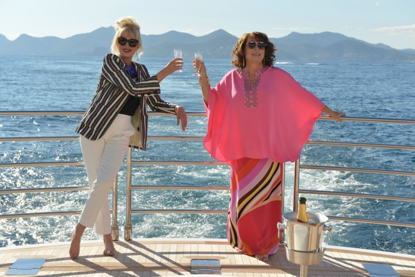 /db_data/movies/absolutelyfabulous/scen/l/507-Picture2-0bf.jpg