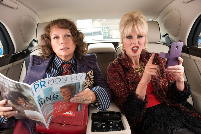 /db_data/movies/absolutelyfabulous/scen/l/507-Picture7-050.jpg