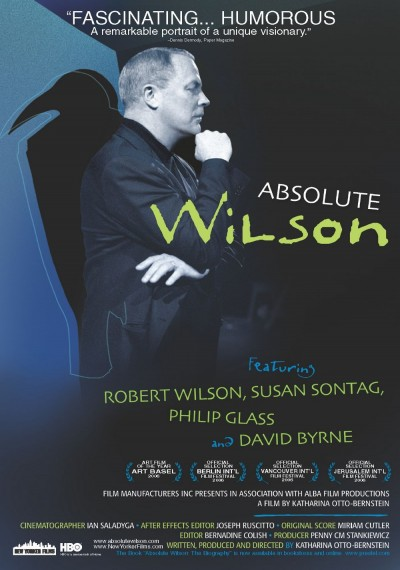 /db_data/movies/absolutewilson/artwrk/l/poster1.jpg