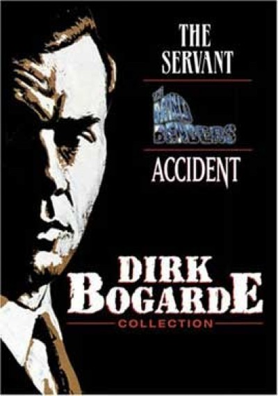 /db_data/movies/accident/artwrk/l/accident_360.jpg