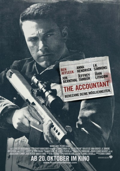 /db_data/movies/accountant/artwrk/l/483-1Sheet-efc.jpg