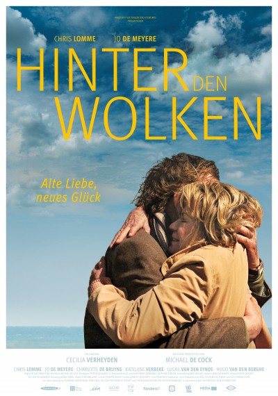 /db_data/movies/achterdewolken/artwrk/l/CineJoyMovies_Hinter-den-Wolken_Plakat_high.jpg