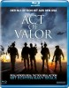 cover_ActOFValor_BRD_300dpi.jpg