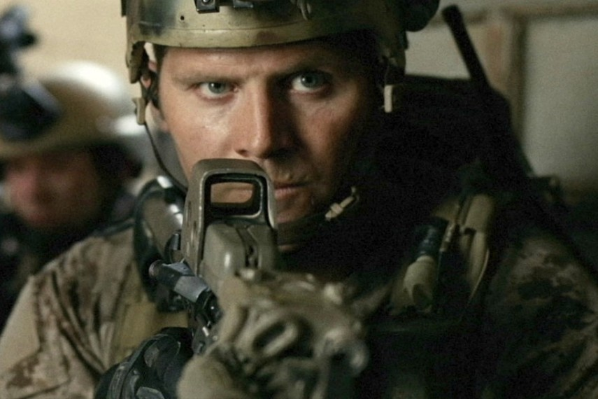 /db_data/movies/actofvalor/scen/l/act-of-valor02.jpg