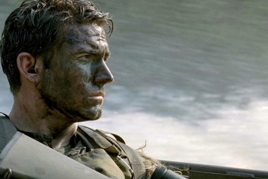/db_data/movies/actofvalor/scen/l/act-of-valor09.jpg
