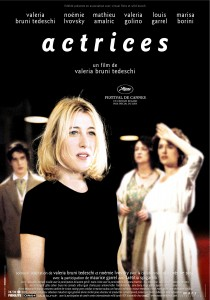 ACTRICES_Poster.jpg