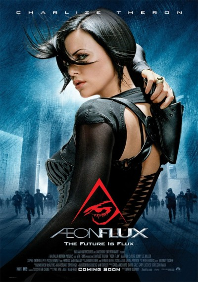 /db_data/movies/aeonflux/artwrk/l/poster1.jpg