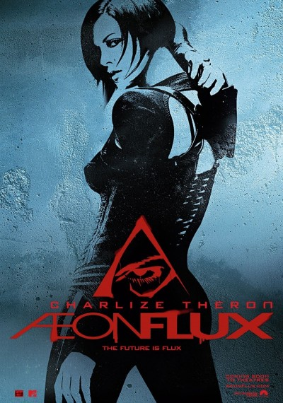 /db_data/movies/aeonflux/artwrk/l/poster2.jpg