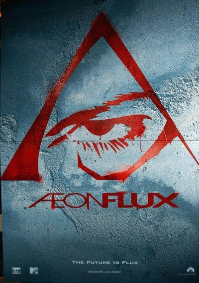 /db_data/movies/aeonflux/artwrk/l/poster3.jpg