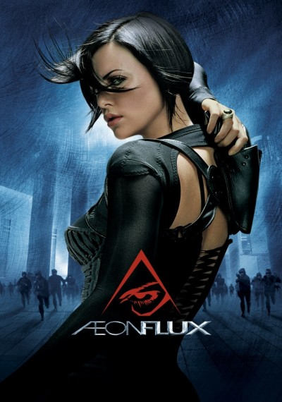/db_data/movies/aeonflux/artwrk/l/poster5.jpg