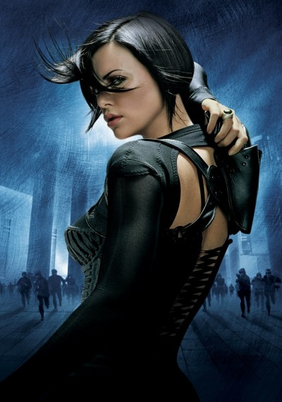 /db_data/movies/aeonflux/artwrk/l/poster6.jpg