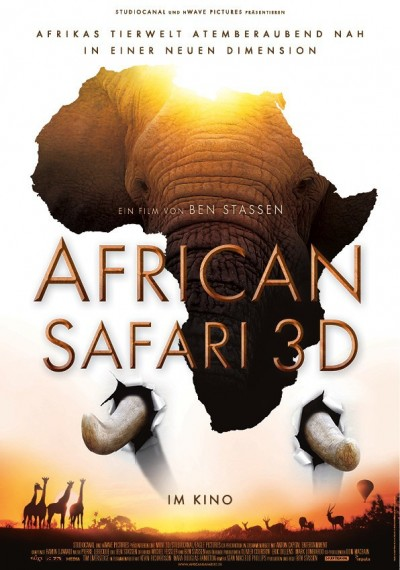 /db_data/movies/africansafari/artwrk/l/AFRICAN_SAFARI_1SHEET_D_A4_RGB_72.jpg