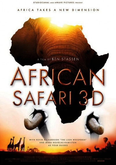 /db_data/movies/africansafari/artwrk/l/image001.jpg