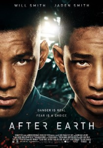A6_1Sheets_AfterEarth_Heads.jpg