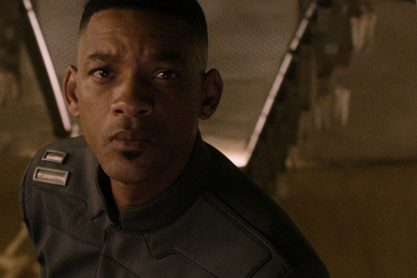 /db_data/movies/afterearth/scen/l/Szenenbild_031400x586.jpg