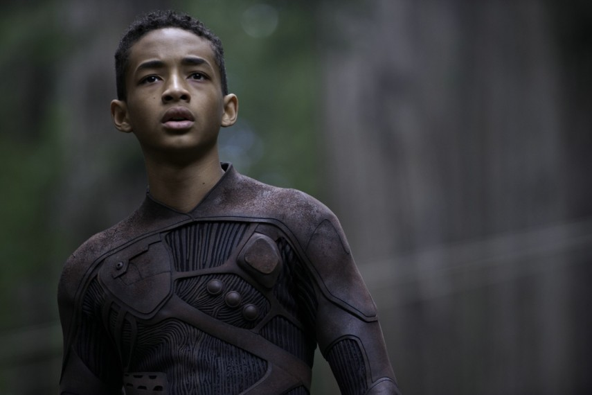 /db_data/movies/afterearth/scen/l/Szenenbild_071400x931.jpg
