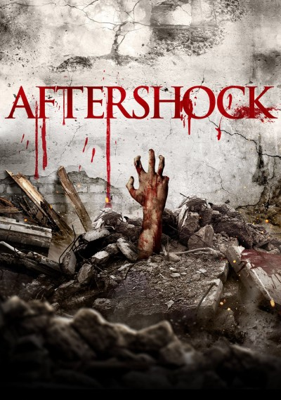 /db_data/movies/aftershock/artwrk/l/Aftershock.jpg