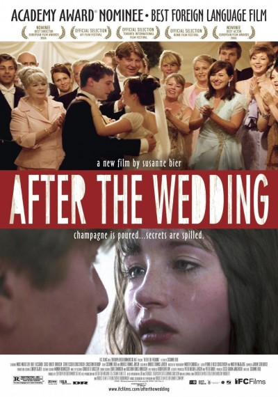 /db_data/movies/afterthewedding/artwrk/l/poster1.jpg