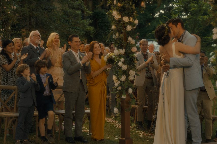 /db_data/movies/afterthewedding2019/scen/l/410_02_-_Scene_Picture_ov_org.jpg