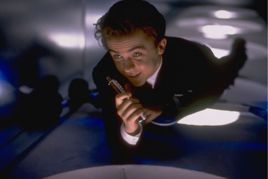 /db_data/movies/agentcodybanks/scen/l/Szenenbild_03_1400x940.jpg
