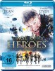 cover_ageofheroes_bluray_300dpi.jpg