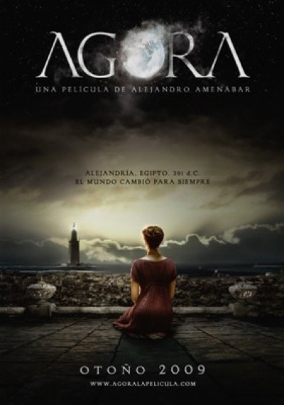 Agora-Hypatia-of-Alexandria-Movie-Poster.jpg
