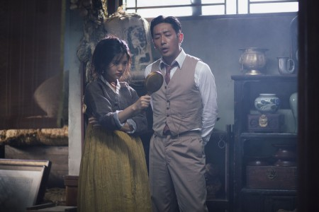 THE HANDMAIDEN_Still_035.jpg