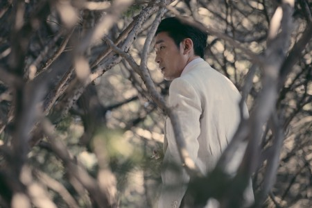 THE HANDMAIDEN_Still_100.jpg