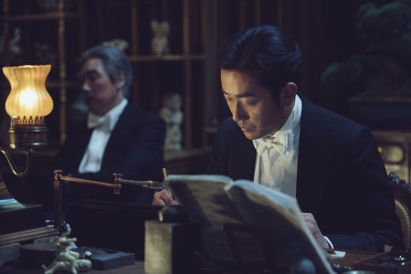 THE HANDMAIDEN_Still_119.jpg