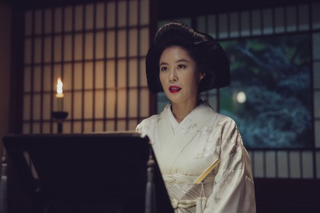 THE HANDMAIDEN_Still_132.jpg