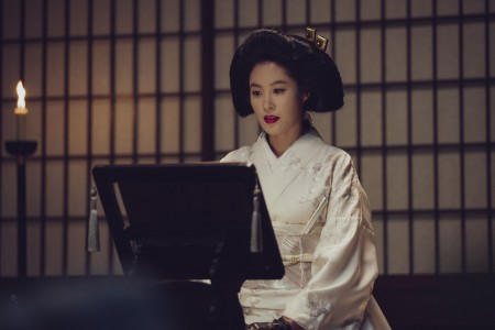 THE HANDMAIDEN_Still_135.jpg