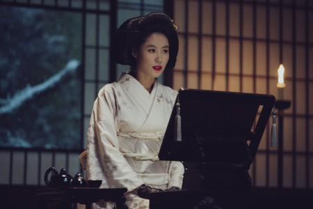 THE HANDMAIDEN_Still_136.jpg