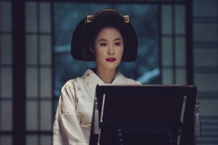 THE HANDMAIDEN_Still_138.jpg