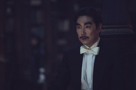 THE HANDMAIDEN_Still_143.jpg