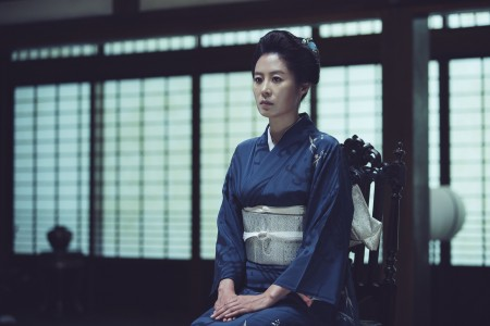 THE HANDMAIDEN_Still_145.jpg