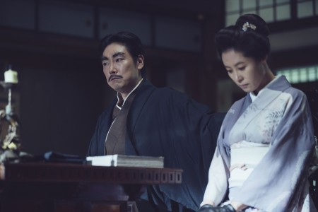 THE HANDMAIDEN_Still_150.jpg
