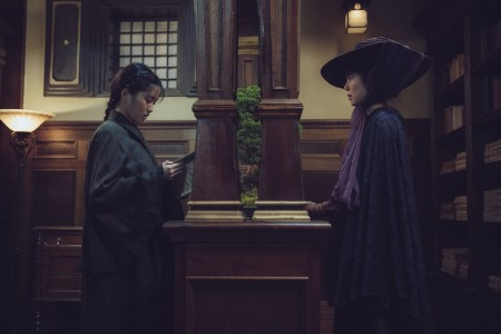 THE HANDMAIDEN_Still_157.jpg