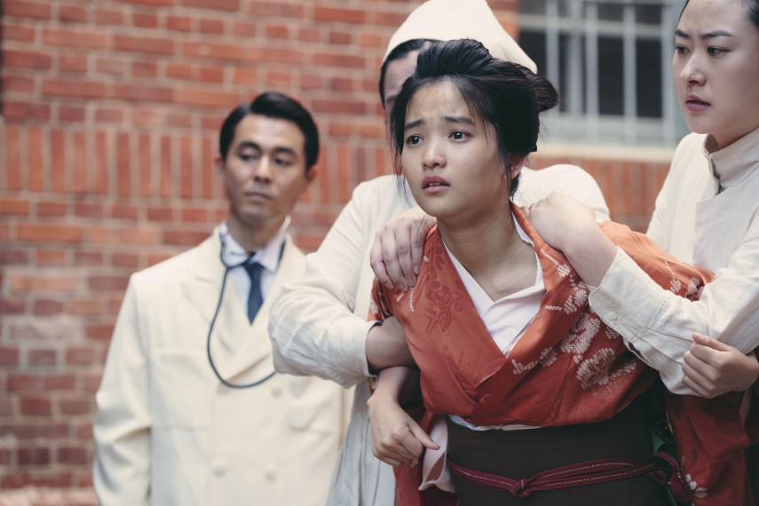 /db_data/movies/ahgassi/scen/l/THE HANDMAIDEN_Still_106.jpg