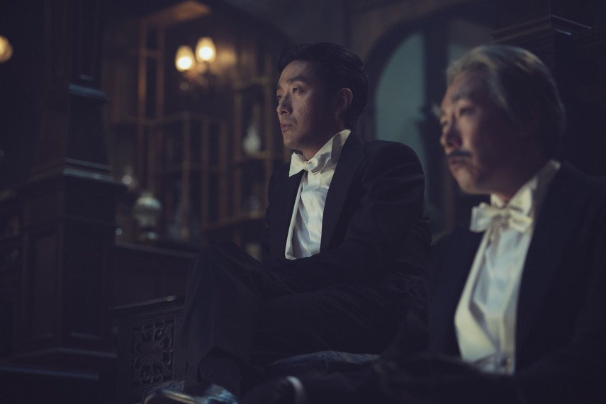 /db_data/movies/ahgassi/scen/l/THE HANDMAIDEN_Still_111.jpg