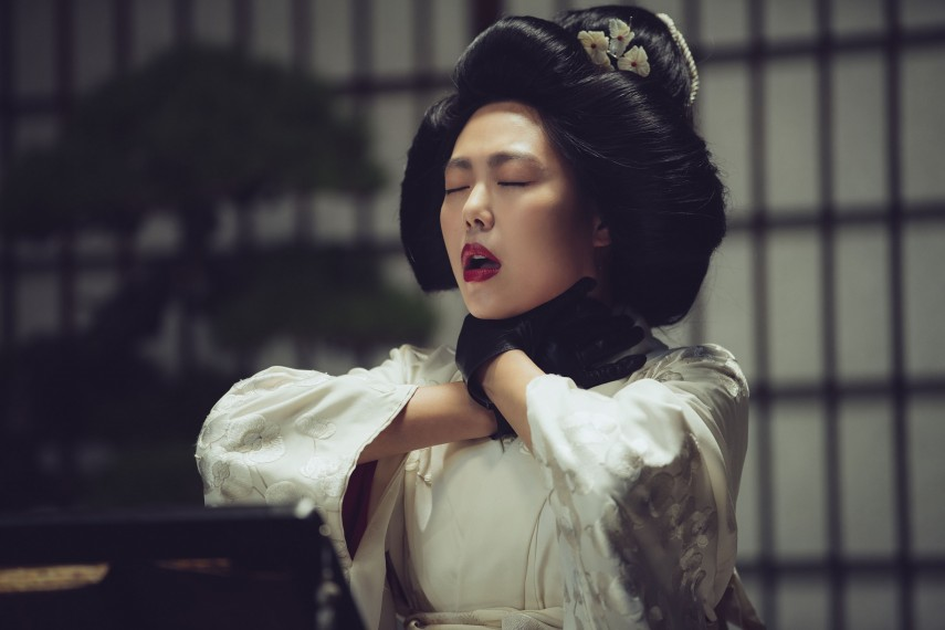 /db_data/movies/ahgassi/scen/l/THE HANDMAIDEN_Still_125.jpg