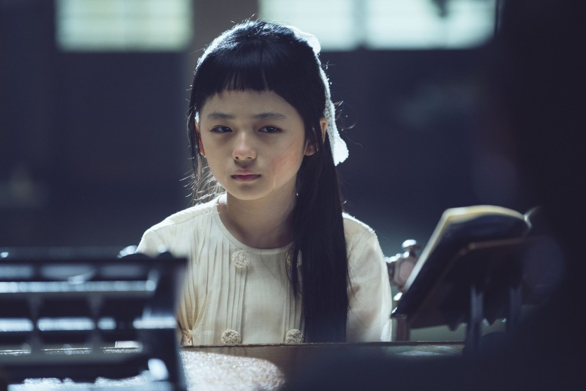 /db_data/movies/ahgassi/scen/l/THE HANDMAIDEN_Still_148.jpg