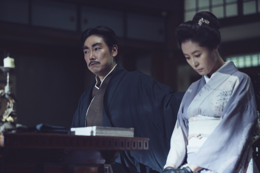 /db_data/movies/ahgassi/scen/l/THE HANDMAIDEN_Still_150.jpg