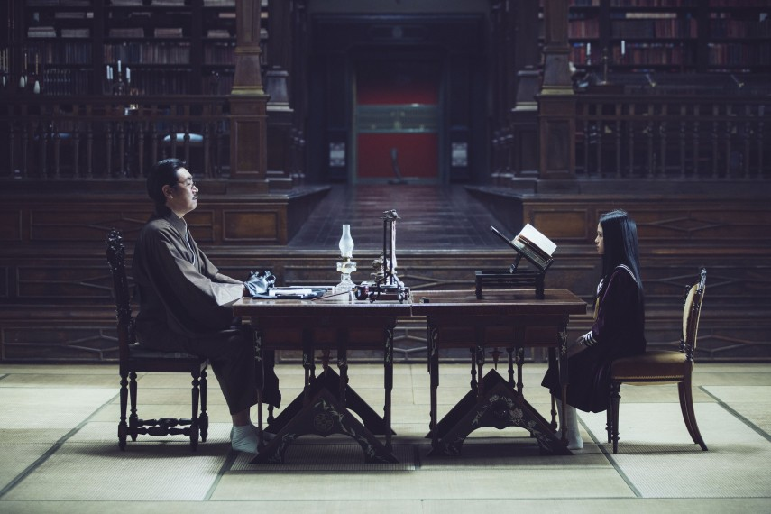 /db_data/movies/ahgassi/scen/l/THE HANDMAIDEN_Still_152.jpg