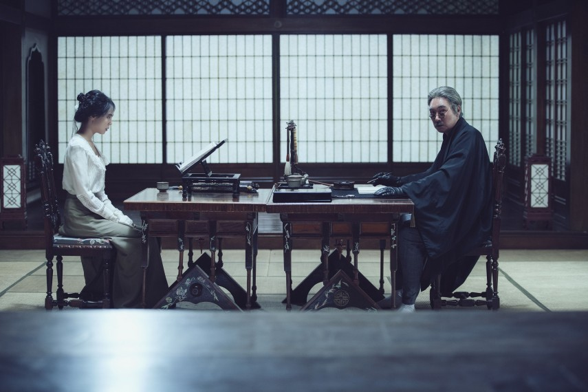 /db_data/movies/ahgassi/scen/l/THE HANDMAIDEN_Still_153.jpg