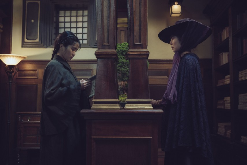 /db_data/movies/ahgassi/scen/l/THE HANDMAIDEN_Still_157.jpg